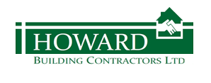 Howard Building Contractors
